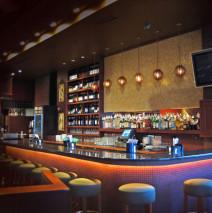 Taza Bar