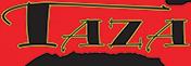 Taza » Lebanese Grill