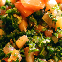 tabouli-featured